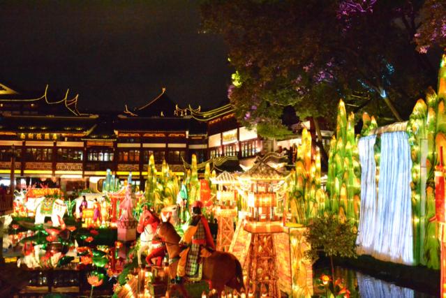 China blog 4